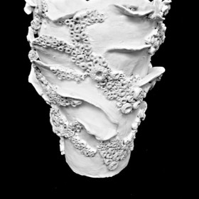 HO007 Ceramics IV