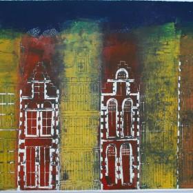 LO104 Townhouses II