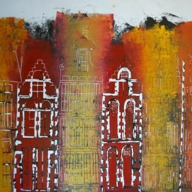 LO108 Townhouses III