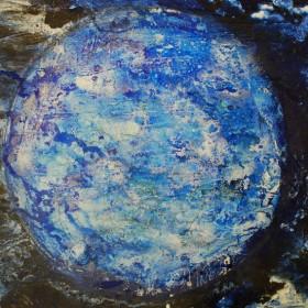 LO195 Planet I