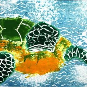 LO209 Turtle II