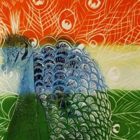 LO230 Indian Memories I
