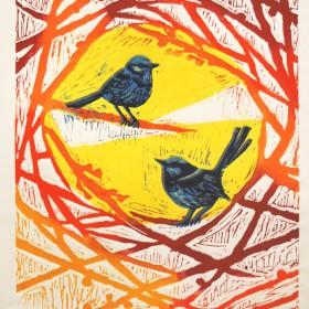 LO236 Nesting