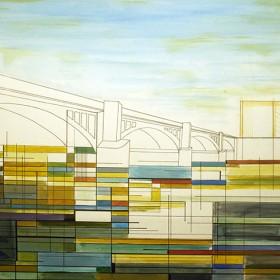 RA111 Transparent Bridge