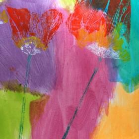 LO261 Tulips II