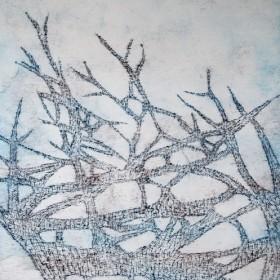 LO315 Twigs I