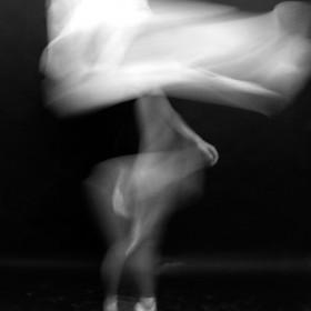 ME098 Dancer I