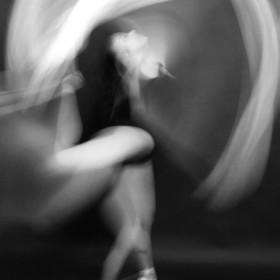 ME100 Dancer III