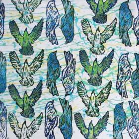 ME014 Birds