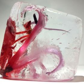 ME143 Ice I