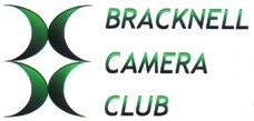Visit Bracknell Camera Club website