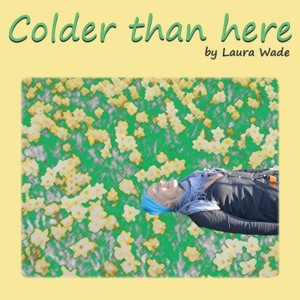 Progress Theatre: Colder Than Here
