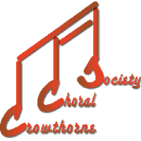 Visit Crowthorne Choral Society website