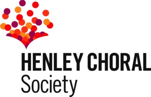 Go to Henley Choral Society website