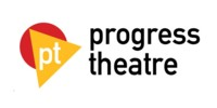 Go to Progress Theatre website