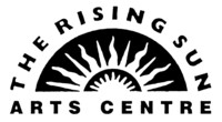 Visit Rising Sun Arts Centre website
