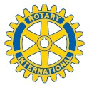 Rotary Club of Wokingham