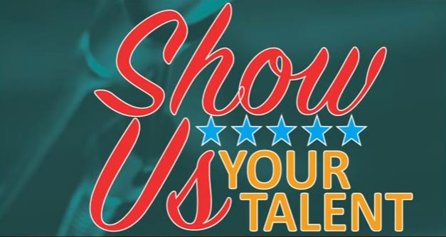 Click to see Spotlight Berkshire Talent Showcase video