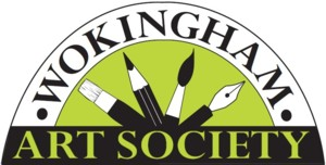 See Wokingham Art Society website in a new browser window