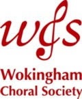 Click to visit Wokingham Choral Society website
