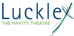 Visit Whitty Theatre website