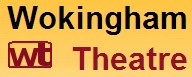 Visit Wokingham Theatre website
